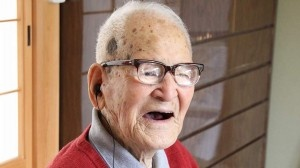 The oldest man to have ever lived has died in Japan at the age of 116. Jiroemon Kimura, who was also the world's oldest living person, was admitted to a Kyoto hospital for pneumonia in May but passed away in the early hours of Wednesday morning. The Guinness World Records said Mr Kimura was crowned [...]