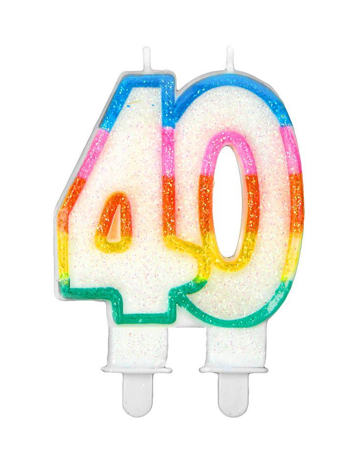 17 mejores ideas sobre 40 a os en pinterest 40 - Ideas para cumpleanos 10 anos ...