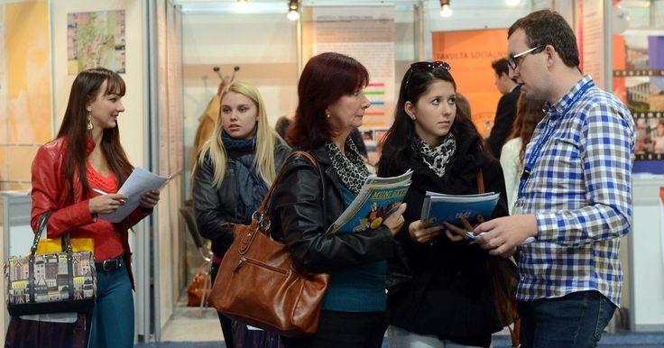 Podpora štúdia v Rakúsku.  O štipendiá na štúdium a výskum v Rakúsku sa môžu slovenskí vysokoškoláci a vedci uchádzať aj vďaka Slovenskej akademickej informačnej agentúre.