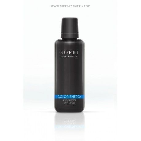 http://www.sofri-kozmetika.sk/50-produkty/waterome-blau-detoxikacny-cisto-prirodny-etericky-olejovy-mix-na-tvar-a-cele-telo-50ml-modra-rada