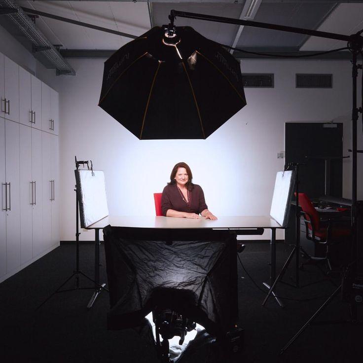 62 отметок «Нравится», 2 комментариев — Christian O. Bruch (@christianobruch) в Instagram: «#bts #look at #photoproduction for #seca in #hamburg with #profoto #octobar #lightshapingtools…»