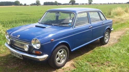 AUSTIN 1800 Mk3 (1973) Maintenance/restoration of old/vintage vehicles: the material for new cogs/casters/gears/pads could be cast polyamide which I (Cast polyamide) can produce. My contact: tatjana.alic@windowslive.com