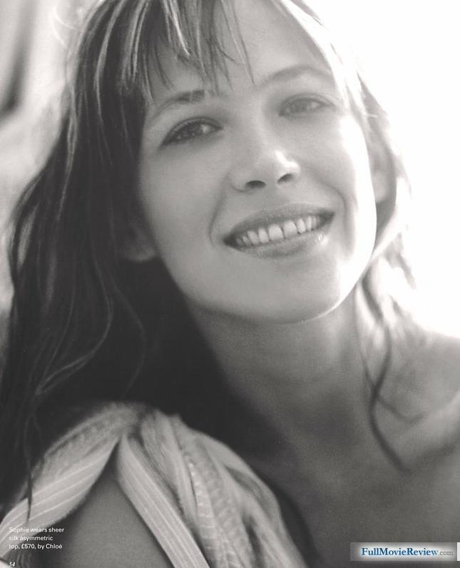 Sophie Marceau #Lierac #LieracParis