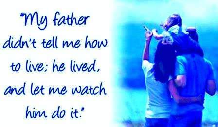 Happy Fathers Day Images 2018, Fathers Day Pictures, Photos, Pics, HD Wallpapers...
