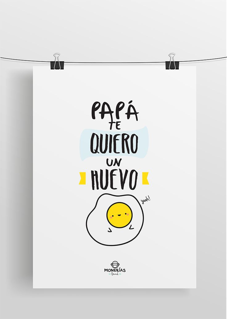 17 best images about free printable posters on pinterest - Mr wonderful dia del padre ...