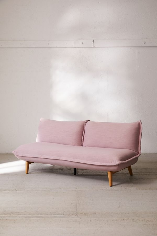 Henley Convertible Sofa Sofas For Small Spaces Best Sleeper Sofa Sofa Bed For Small Spaces