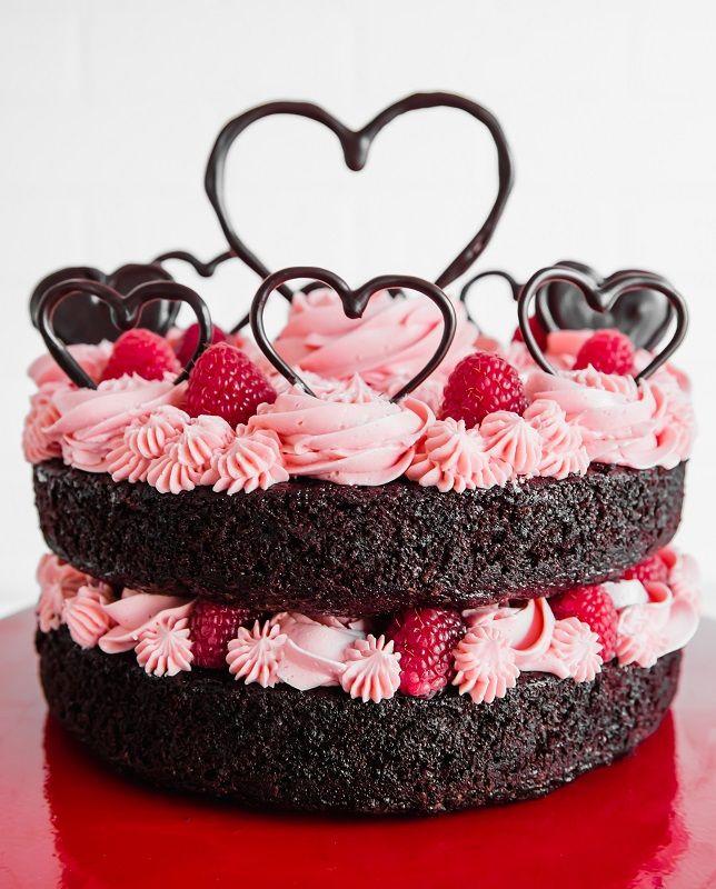 92 best Valentine\'s Day! images on Pinterest | World market ...