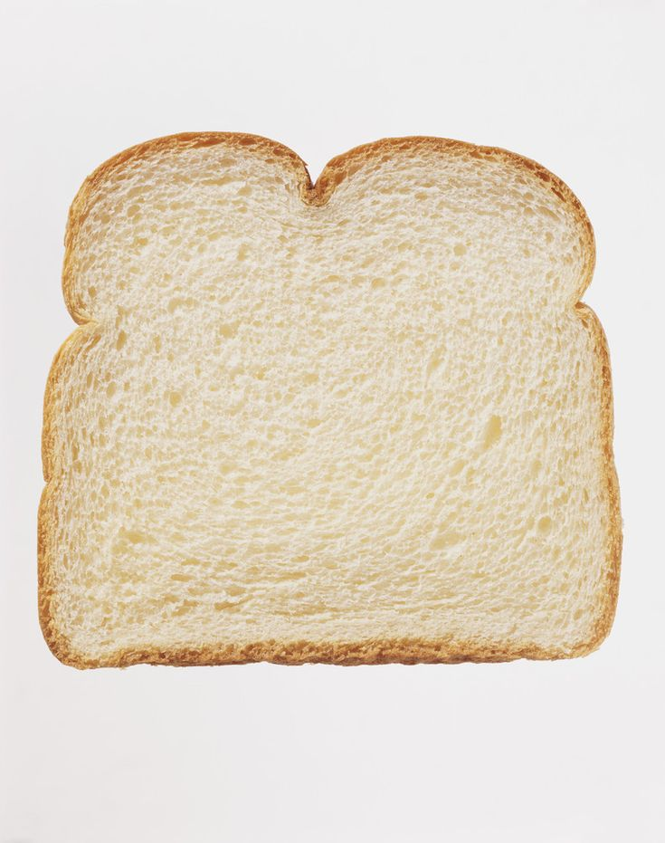 The Best Breads Of All Time, In Order (PHOTOS)
