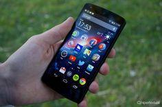 Las mejores aplicaciones para Android que no están disponibles en la Play Store