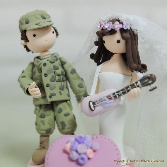 army man wedding cake topper 25 best images about army cakepop ideas on see 10823