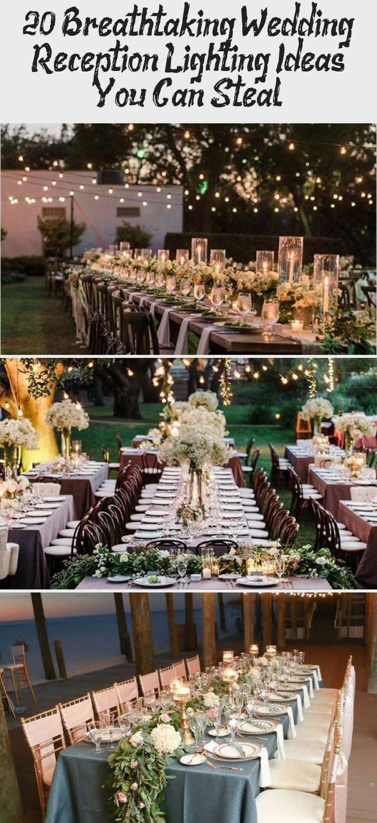 forest wedding reception ideas with lights #weddings #countrywedding#weddingideas #wedding #rosesandrings #rusticweddings #gardenweddingSuit #gardenweddingPhotography #Casualgardenwedding #Smallgardenwedding #gardenweddingStage