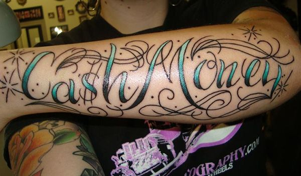 tattoo lettering styles best 25 lettering styles ideas on 25030