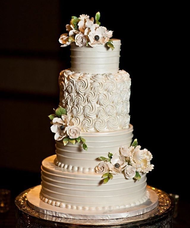 most beautiful wedding cakes 2015 cakes pinterest. Black Bedroom Furniture Sets. Home Design Ideas