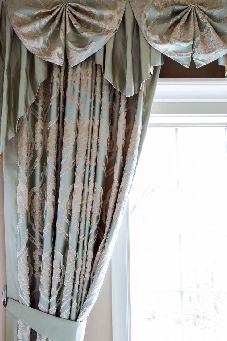 Best 25 Valance Curtains Ideas On Pinterest Window