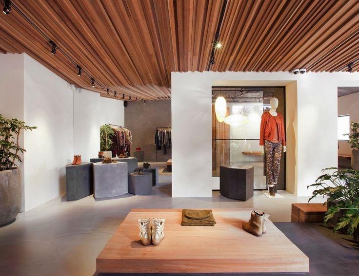 이자벨마랑 H&M, 이자벨마랑 디커부츠가 뭐길래.. : 네이버 블로그
