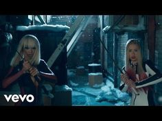 Iggy Azalea - Black Widow ft. Rita Ora | Türkiye'nin Video Sitesi. Videonuyukle.com
