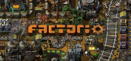 Download Latest PC Games for Free - Gamesena.com