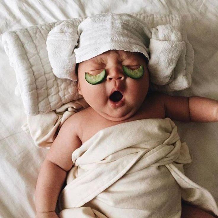 Выходной картинка ребенок