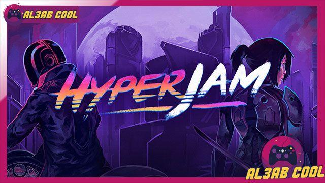 موقع العاب كوول Al3abcool العاب كمبيوتر العاب اندرويد العاب Ps العاب Xbox العاب Psp تحميل لعبة Hyper Jam Game Reviews Sims 4 City Living Nintendo