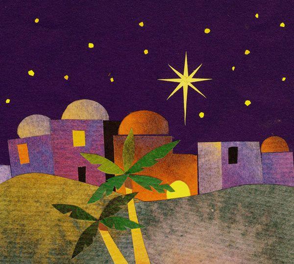 Bethlehem. Azalea Dalton