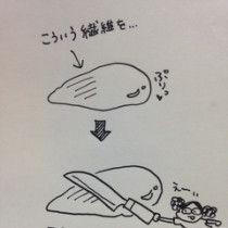 イカざんまいな夕ご飯 |ニッチェ 江上敬子オフィシャルブログ「おいしいはなし」Powered by Ameba