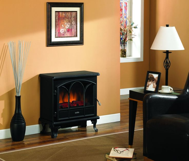 64 best Electric Fireplace Education images on Pinterest ...