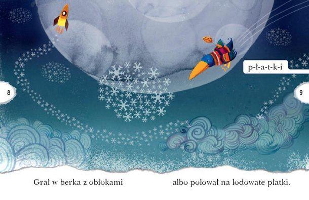 wystawa ilustracji | MDK na 102!