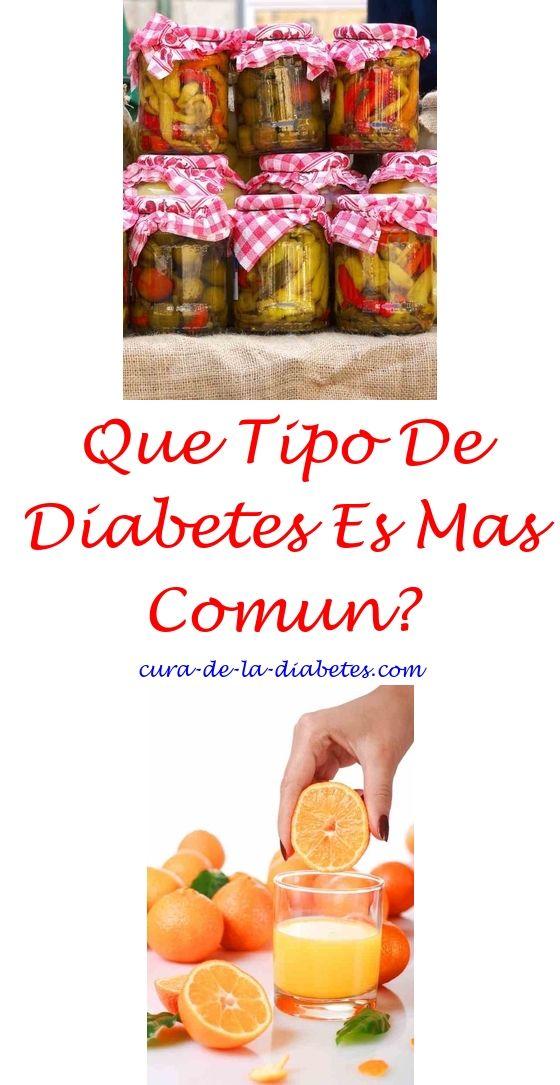 Perdida de peso en un diabetico