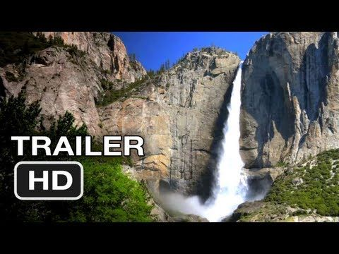 Last Call at the Oasis Official Trailer #1 - Water Documentary Movie (2012)