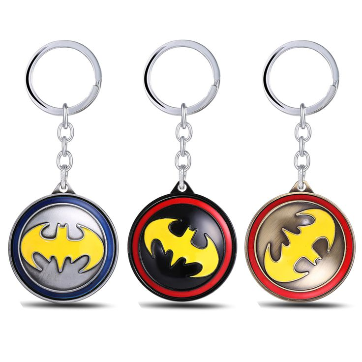 Batman Round Key Chain (3 Colors) at $ 9.95 USD    Tag a friend who would love this!    FREE Shipping Worldwide    We accept PayPal and Credit Cards.    Buy one here---> https://ibatcaves.com/batman-round-key-chain/    #Batman #dccomics #superman #manofsteel #dcuniverse #dc #marvel #superhero #greenarrow #arrow #justiceleague #deadpool #spiderman #theavengers #darkknight #joker #arkham #gotham #guardiansofthegalaxy #xmen #fantasticfour #wonderwoman #catwoman #suicidesquad #ironman #comics…
