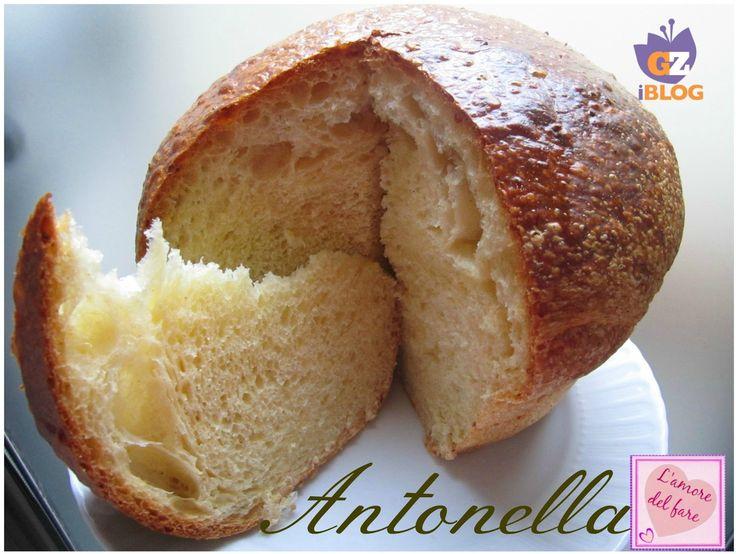 Torta al formaggio umbra con lievito madre o con lievito di  birra recipe http://blog.giallozafferano.it/amoredelfare/torta-al-formaggio-umbra-con-lievito-madre-o-con-lievito-di-birra/