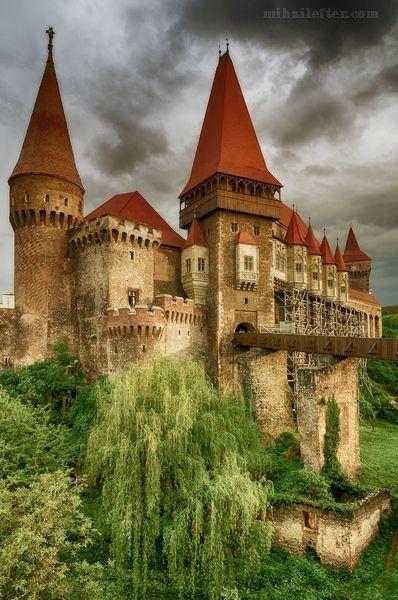 La castel