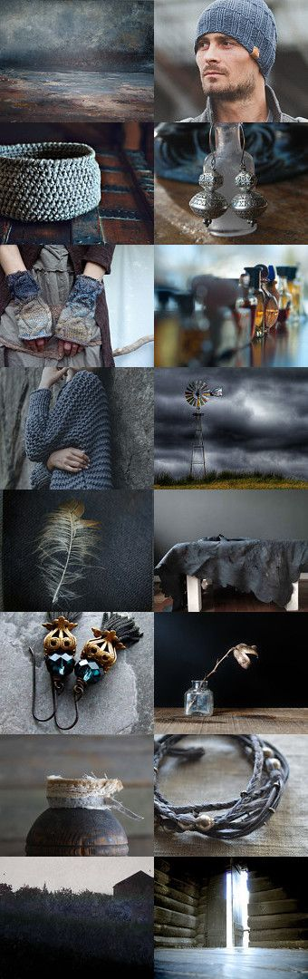 brave: weathering the storm by tagalongbags on Etsy--Pinned+with+TreasuryPin.com