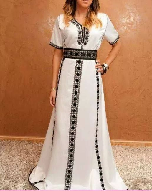 Moroccan Caftan, Abaya Fashion, Muslim Fashion, Abaya Style, Caftan Dress,  Hijab Styles, Kaftans, Abayas, Melinda Gordon