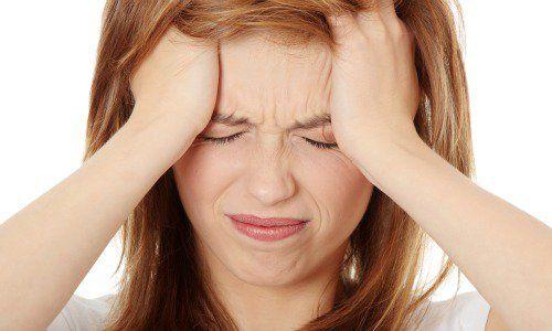 7 alimentos que provocam dor de cabeça