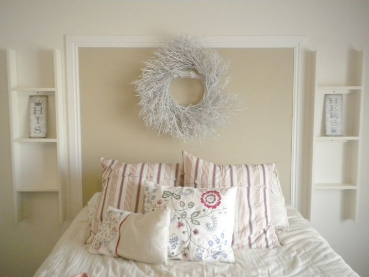 Best 25+ Cool headboards ideas on Pinterest | Headboards ...