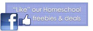 Holiday Baking as Homeschool Curriculum   Free Homeschool Deals ©