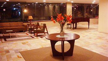 Copacabana Hotel Resid???ncia « Recreation Sun