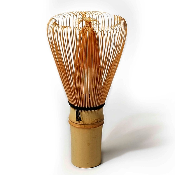 23 best images about 1000 things made from bamboo on for Making bamboo things