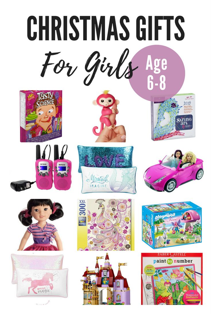 best 25 christmas toys for girls ideas on pinterest top christmas toys girl christmas toy. Black Bedroom Furniture Sets. Home Design Ideas
