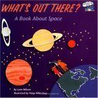Outer Space Lesson Plans; perfectly preschool