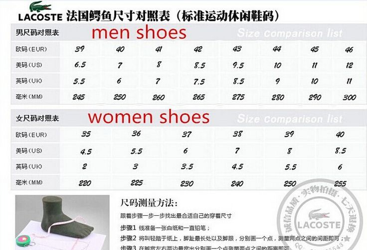 Stripe Men canvas shoes foot wrapping ultra-light shoes lazy male pedal shoes gommini loafers male stripe Low help 43 44 - http://thekopf.com/products/stripe-men-canvas-shoes-foot-wrapping-ultra-light-shoes-lazy-male-pedal-shoes-gommini-loafers-male-stripe-low-help-43-44/