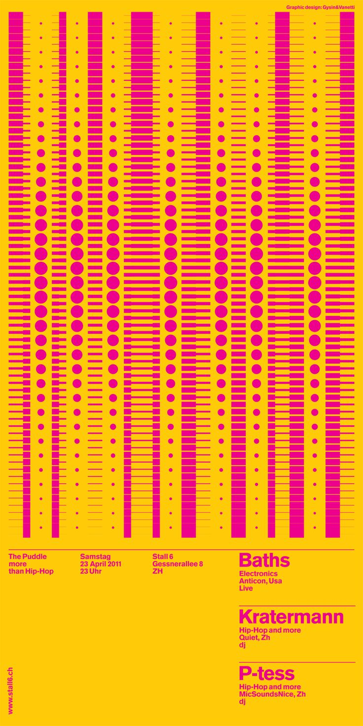 I love this pattern flow and I need to figure out what's really happening in each stripe.