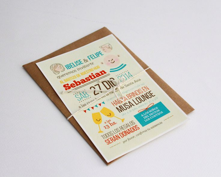 Sebastian - Ro Ledesma Illustration & Design