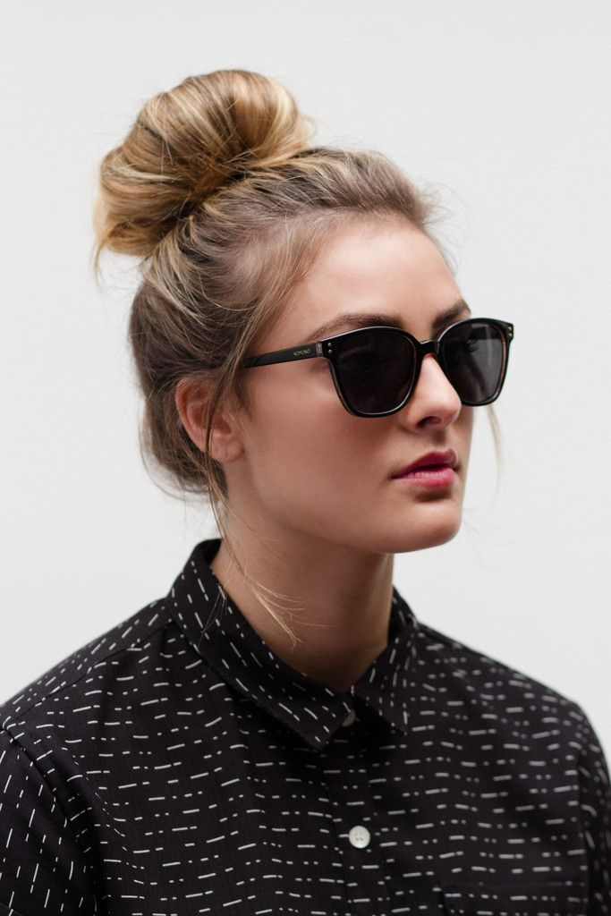 Ray Bans Sunglasses Womens  fake ray bans sunglasses for sale, replica ray bans online, buy cheap discounted ray ban sunglasses online, brand new ray ban sunglasses online,