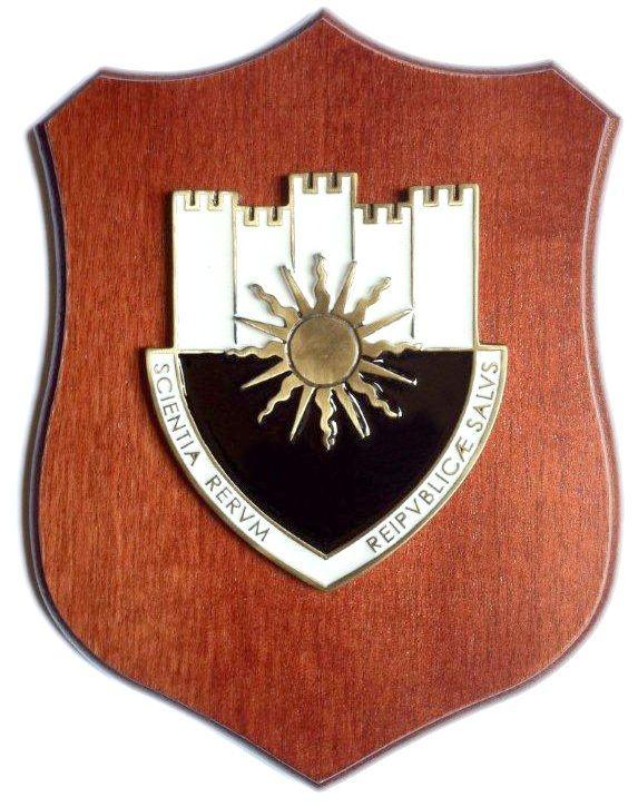 AISI - Agenzia informazioni e sicurezza interna