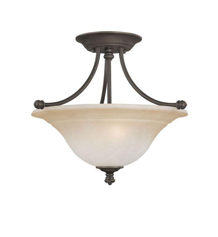 Bathroom Lights Essex 14 best lighting images on pinterest | ceiling fans, oil rubbed