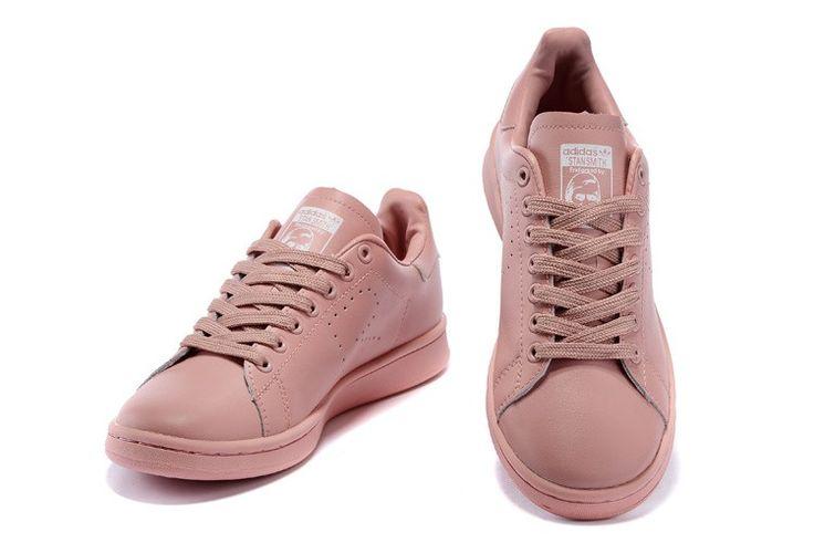 stan smith 40 rosa, Scarpe Adidas Superstar | Adidas Italia