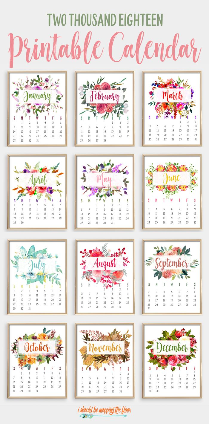 338 best Fun Free Printables images on Pinterest | Arrow, Arrow ...