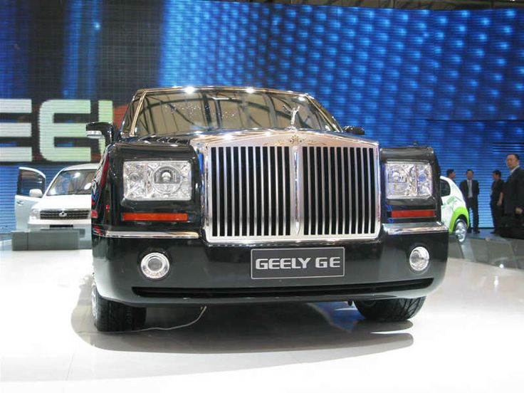 9 best Almost Rolls The Geely GE images on Pinterest | Rolls royce Geely Ge Cars Price In India on geely ge engine, geely ge usa, geely ge vs rolls-royce phantom, geely emgrand ge, geely ge interior, geely ge trucks, geely ge suv,